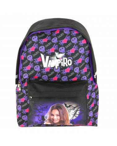 Sac à dos Chica Vampiro nouvelle collection