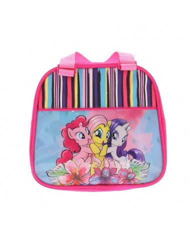 Sac à main rectangulaire My Little Pony