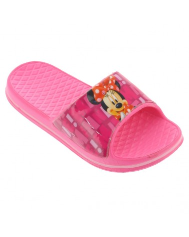 Chaussures de piscine Minnie