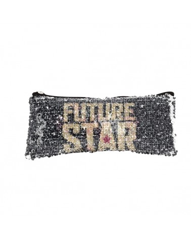 Trousse plate Star