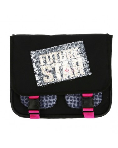 Cartable Star