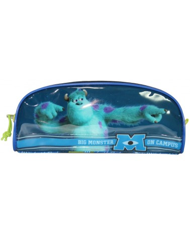 Trousse Monstres Academy